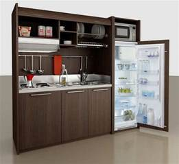 Compact Kitchen Ideas by Best 25 Micro Kitchen Ideas On Pinterest Compact