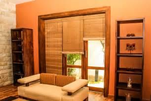 light blinds bamboo blinds light shade