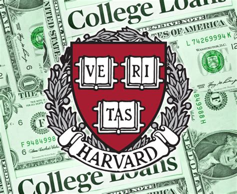 How Much Does A Mba Cost At Harvard by Image Gallery Harvard Tuition