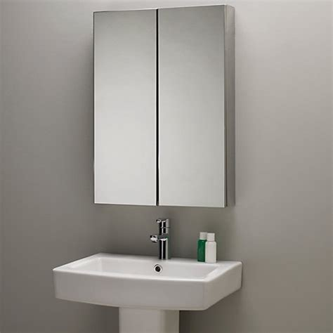 bathroom mirror online shopping book of john lewis bathroom mirrors in spain by jacob