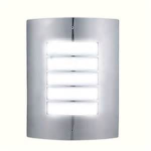 lis aluminium external wall light review compare prices