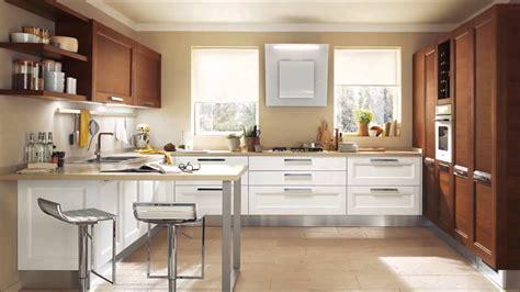 cucina moderna mod cucine lube torino