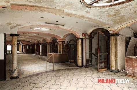 terme porta venezia fai albergo diurno in porta venezia visite gratuite