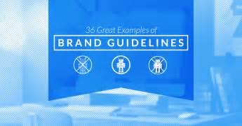 Porsche Brand Guidelines Vw Brand Guidelines Pdf