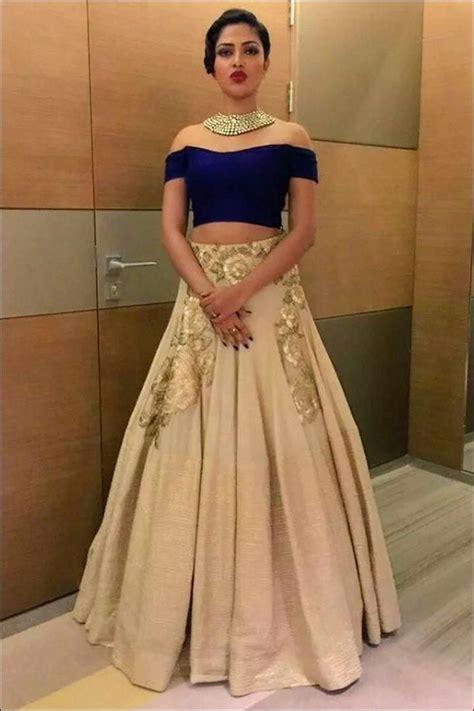 New Blouse Dress 17 best ideas about lehenga blouse on indian