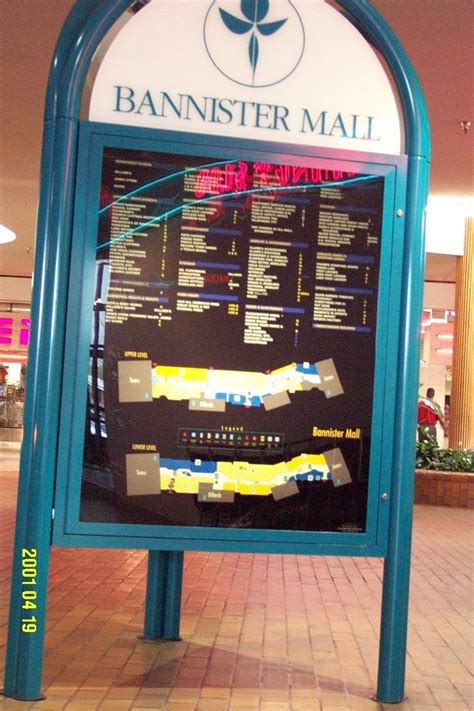 banister mall 17 best images about kansas city mo on pinterest jazz restaurant and romare bearden