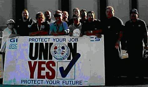 new union formed post the the newest unions here