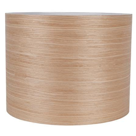 wood veneer l shade wood veneer cylinder light shade dunelm decorating