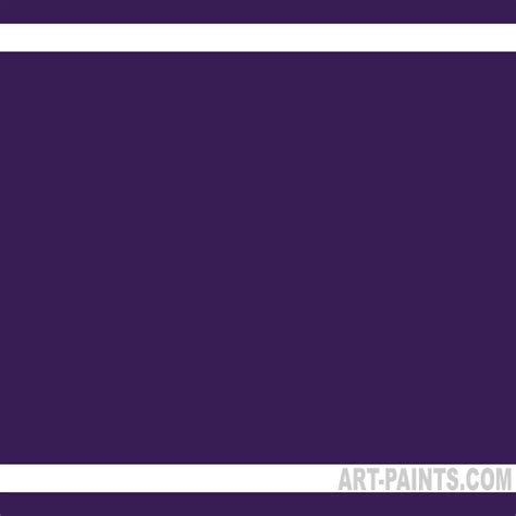 dark purple colors dark purple colors tattoo ink paints indp1 dark purple