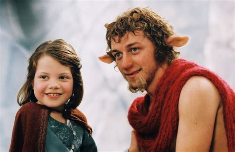 The The Witch And The Wardrobe Mr Tumnus by Lww Pevensie Photo 18487256 Fanpop