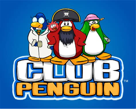 Cp Pinguin club penguin wallpapers club penguin help guide