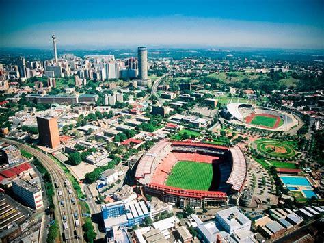 imagenes sudafrica que hacer en johannesburgo sud 225 frica vivalaventura es