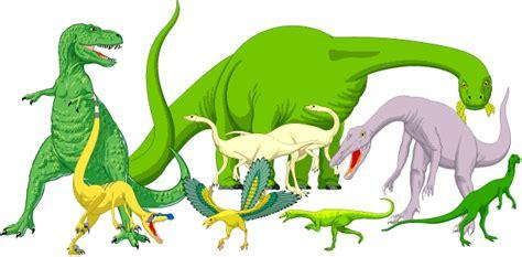 dinosaur painting free saurischi