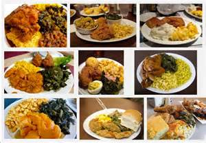 food for food for the soul with a twist books list of soul food dishes