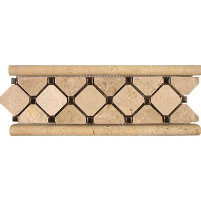top 28 porcelain tile borders and accents 2x12 decorative accents borders tile the home