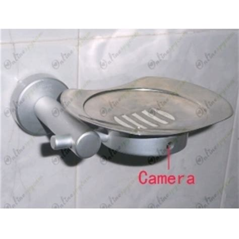 spy cam on bathroom hd bathroom spy camera in shenzhen guangdong wholesalespycams