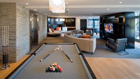 Home Design Realistic Games | decorate a room game realistic decoratingspecial com