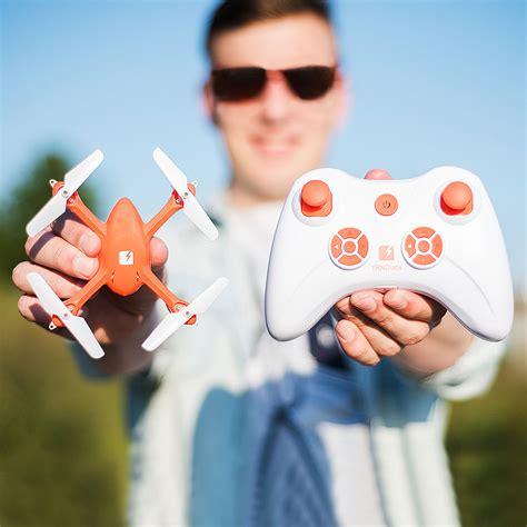 Skeye Mini Drone With Hd skeye mini drone with hd trndlabs