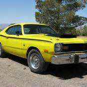 plymouth version of dodge dart 1974 dodge dart sport dodge version of plymouth duster
