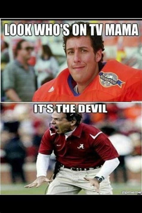 Funny Lsu Memes - pictures about alabama football funny pictures about