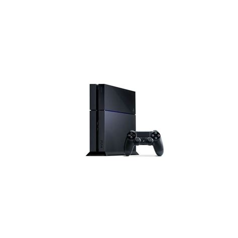 console playstation 4 console de jeux playstation 4 500go mytek