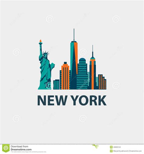 Musterbrief Widerruf Abofalle new york vector clipart 32 28 images bridge vector