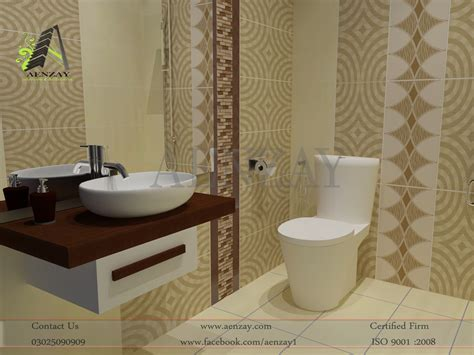 house and home bathroom designs home washroom beautiful bathroom interior design aenzay interiors u page with home
