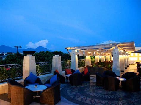 agoda jayakarta bandung 22 rekomendasi hotel di bandung untuk keluarga dan pasangan