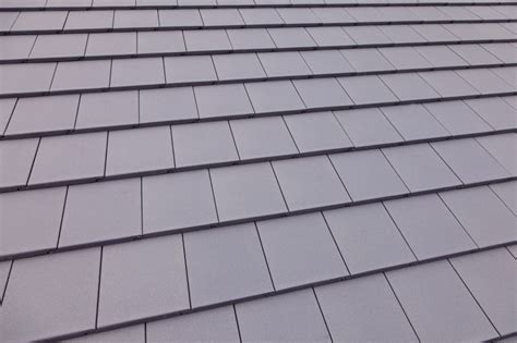 Monier Roof Tiles Braas Monier Concrete Roof Tiles