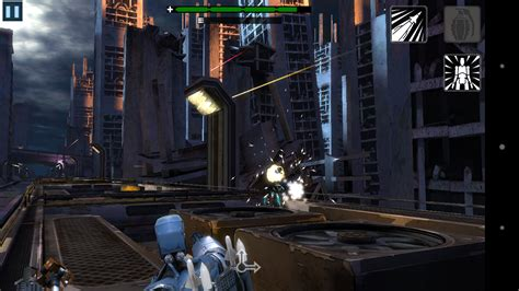 epoch 2 apk epoch 2 android free epoch 2 best shooting for mobile platforms