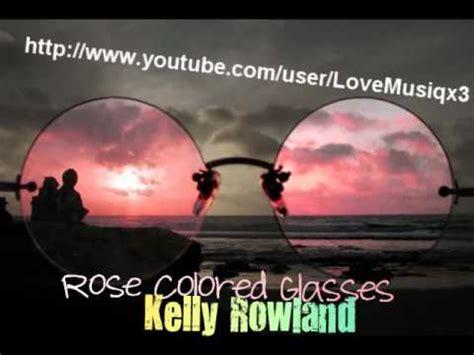 colored glasses lyrics colored glasses rowland lyrics downloadlink