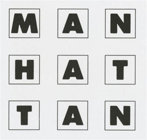 Manhattan Records 17 Best Images About Logo Ideas On Simple Logos Typography And Wine Logo