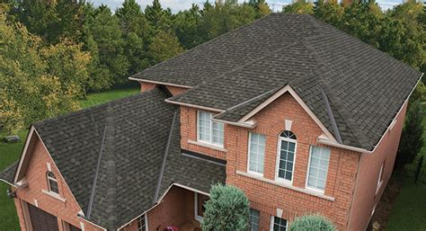 canroof roofing products biltmore