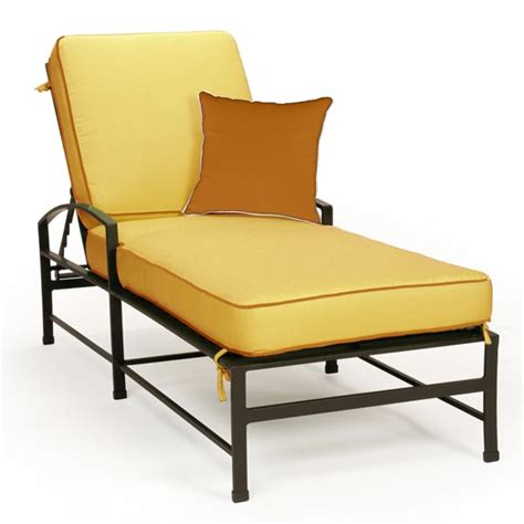 Outdoor Chaise Lounge Chairs On Sale Design Ideas San Chaise Lounge
