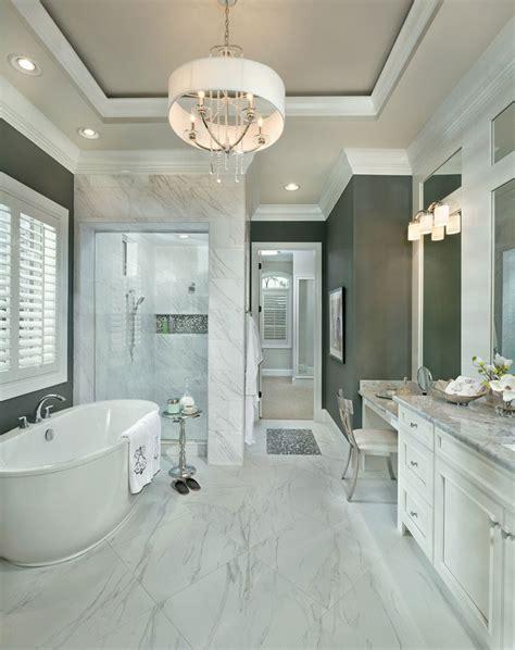 bagni belli 15 foto di bellissimi bagni con arredo tra classico e