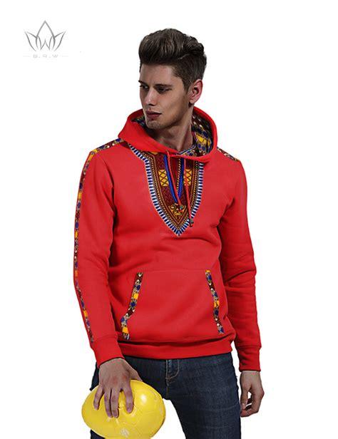 Dress Hoodie Fashion autumn new designs dresses for hoodies bape hoodies sweatshirt dashiki