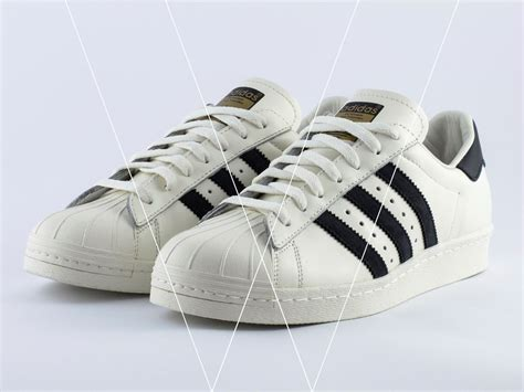 how to spot adidas superstar 80s dlx in 24 steps