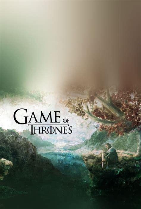wallpaper iphone game of thrones fonds d ecran game of thrones pour iphone ipod et ipad