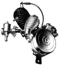 Sachs Motor 74ccm by Www Oldsachsmotor De Der 74ccm Sachs