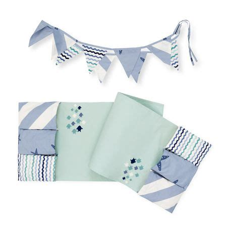 changing table runner south shore dreamit changing table runner and pennant