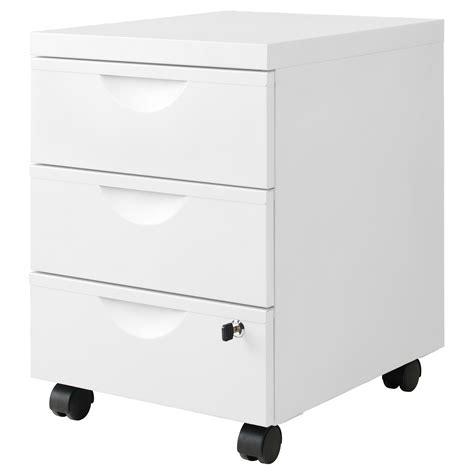 ikea caisson bureau caisson bureau et caisson rangement 224 ikea
