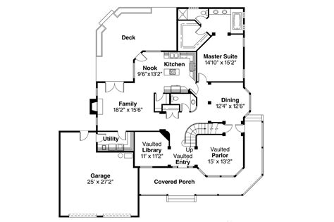 heartland homes floor plans gurus floor