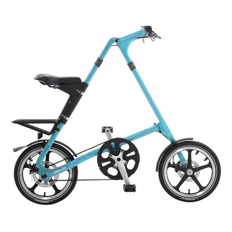 best foldable bike strida lt folding bike review best folding bike reviews