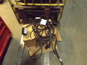 freightliner wiring harnesses cab and dah parts tpi