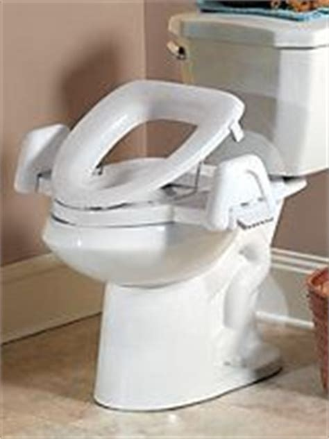 No More Feuds With The Toilet Seat Lifter by 1000 Images About Easier On
