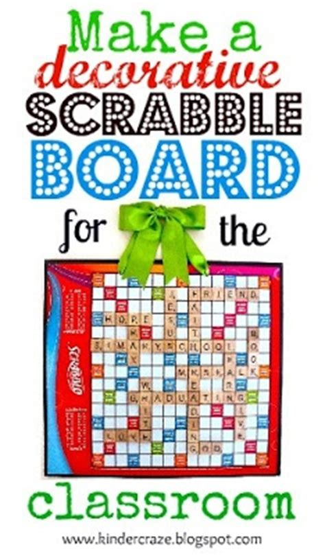 ha scrabble word 11 best images about scrabble on the words