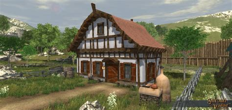 founder house wts village row homes shroud of the avatar forum