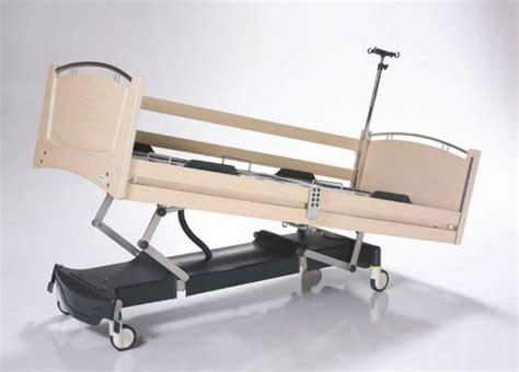 venta camas de hospital camas de hospital en hermosillo el 233 ctricas manuales