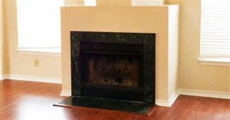 Green Marble Fireplace Makeover by Fireplace Is Green Granite And I Don T Like It Can I