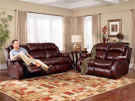 burgundy and living room burgundy and brown living room living rooms decor brown living rooms brown